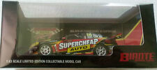 HOLDEN VF COMMODORE RUSSELL INGALL/RYAN BRISCOE 2013 GOLD COAST 600 1:43 BIANTE