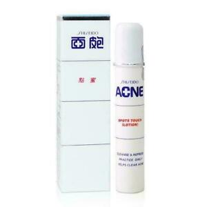 Shiseido Acne Spots Touch