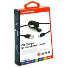 Griffin PowerJolt Mobile USB Car Charger for Android