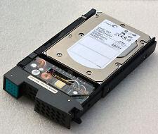 SEAGATE 73 GB CHEETAH 15K FC HDD FC ST373454FC S2D-K72FC 9X5004-131 5524271-E OK