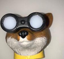 McDonalds: Rare Fantastic Mr Fox Viewfinder