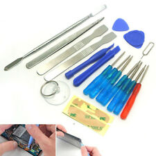 Repair Tool Kit Open Star Pentalobe Torx Screwdriver for iPhone SE Galaxy S7edge
