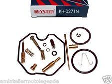 HONDA XL200R - Kit riparazione carburatore KEYSTER KH-0271N