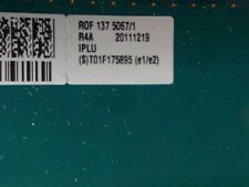 Ericsson IPLU ROF 137 5067/1 R4A 20111219 MX-One Telephony Switch Module