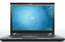 "Notebook e computer portatili Lenovo Lenovo ThinkPad T420 Dimensioni schermo 14.1"""