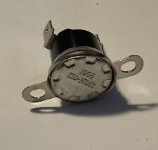 NEW OEM DE47-20007B Whirlpool Microwave Thermostat