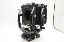 TOYO Toyo-View 45 BODY Large Format Camera