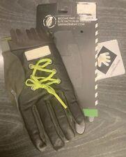 Grenade DK Water-Proof Gloves-Men's Medium