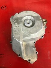 Bombardier BRP Can-Am Outlander 800 stator cover