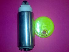Kraftstoffpumpe Fuel pump EFI MERCURY OUTBOARD 40HP 40 HP 4-Stroke Eng 2002-2010