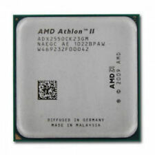 AMD CPU Athlon II-X2 255 3.1GHz Socket AM3