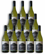 2014 Vintage Sauvignon Blanc Wines