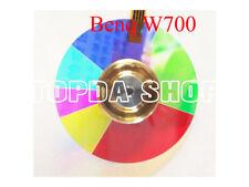 1pc Original Benq W700 rojection color wheel#SS