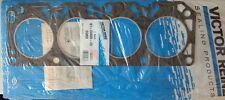 Ford xflow x-flow crossflow Victor Reinz Head Gasket  - 612440520