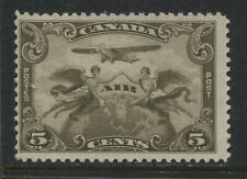 Canada 1928 5 cents Air Mail unmounted mint NH