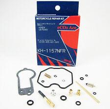 Honda  CB750 K8 Carb Repair and Parts Kit