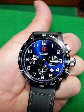 Victorinox Air Boss Mach 6 auto chrono watch