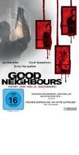 Good Neighbours - DVD - NEU&OVP
