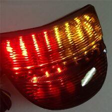 Clear LED Tail Light for 2002-2003 HONDA CBR 954 CBR900RR Fireblade CBR954RR