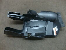 2005 05 YAMAHA FZ6-S FZ6 FZ600 FZ 600 TOOL TRAY #6363