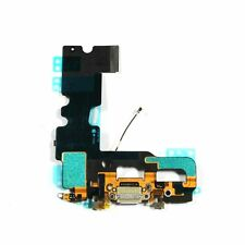 OEM Apple iPhone 7 Lightning Charging Port Dock Connector Flex Cable Gray