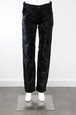 Unbranded Women's Straight Leg Leggings