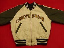 Charles Chevignon PIEGHEVOLE Giacca Bay Winds CRYSTAL ROCK VINTAGE gr: S rarità