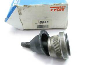 TRW 10324 Front Lower Ball Joint - 1984-1987 Pontiac Fiero, 1976-1979 Buick Opel