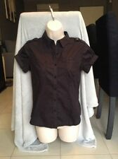 Chemise KAPORAL taille S