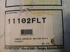 HEADERS FLOWTECH 11102FLT CAMARO FIREBIRD 5.0 LTR 5.7 LTR