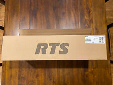Rts Ekp 32-blk-nc - New Retail
