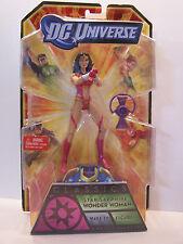 DC Universe Classics Star Sapphire Wonder Woman Wave 17 Action Figure1
