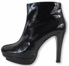 Russell & Bromley Slim Heel Ankle Boots for Women