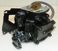 Seadoo Carburetor Mikuni 40mm 40 mm 97-05 720 Single Carb 270500297 Sea-doo