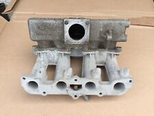 Escort RS Turbo Series 1 S1 Inlet Manifold
