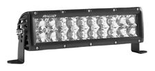 "Rigid Industries Radiance 20"" White Back-Light LED Light Bar 220003 Backlight"