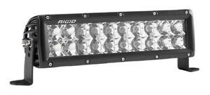 """Rigid Industries Radiance 20"""" White Back-Light LED Light Bar 220003 Backlight"""