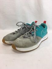 pretty nice ac6a4 42e24 Nike SB Project BA Sneakers Shoes Mens 9 Multi-Color 599643-003 Low Top