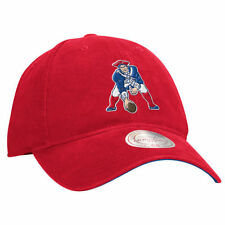 Mitchell   Ness New England Patriots NFL Fan Cap 9a51c6be124