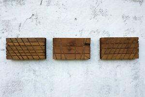 Reclaimed wood art Rustic wood art Barnwood wall art Reclaimed wood wall art