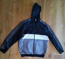 Adidas Originals Hooded coat Size L