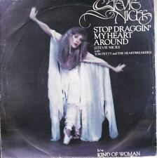 Stop Draggin' My Heart Around 7 : Stevie Nicks