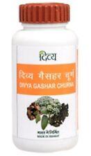 Divya Gashar Churna Churn Chooran Patanjali Baba Ramdev