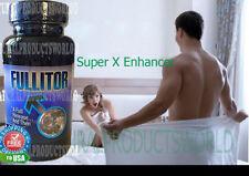 Potency 3X High Male Sexual testomax Men Power Potensex Sexo Potentisimo Precoz