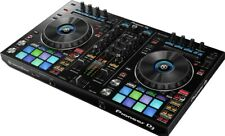 Pioneer DDJ-RR Portable 2-Channel Controller for Rekordbox DJ (ddjrr)