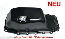 NEU Ölwanne Citroen Nemo Opel Corsa D Bipper 1.3 CDTi Fiat Doblo jtd hdi Diesel.