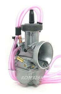 Carburetor Fits Honda CR250R 1985-2000