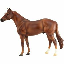 Breyer Horses American Quarter Horse The Ideal Series 1 9 Traditional Scale 1824