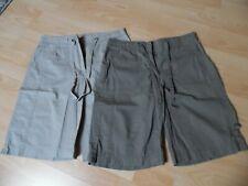 bester Großhändler billig zu verkaufen Kaufen Sie Authentic C&A kurze unifarbene Damen-Shorts & -Bermudas günstig kaufen ...