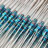 30PCS DALE CMF55 328K//0.25W 0.1/% 25ppm  metal film resistor RN55E